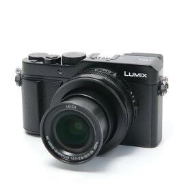 【あす楽】 【中古】 《美品》 Panasonic LUMIX DC-LX100M2 [ デジタルカメラ ]
