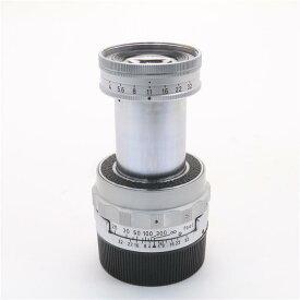 【あす楽】 【中古】 《良品》 Leica エルマー M90mm F4 沈胴 [ Lens | 交換レンズ ]