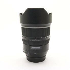 【あす楽】 【中古】 《美品》 TAMRON SP 15-30mm F2.8 Di VC USD/Model A012E(キヤノン用) [ Lens | 交換レンズ ]