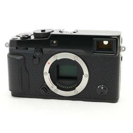 【あす楽】 【中古】 《並品》 FUJIFILM X-Pro2 [ デジタルカメラ ]