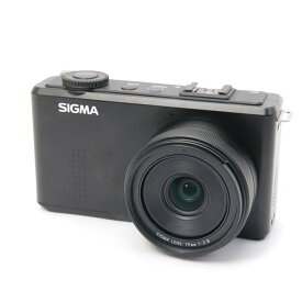 【あす楽】 【中古】 《良品》 SIGMA DP1 Merrill [ デジタルカメラ ]