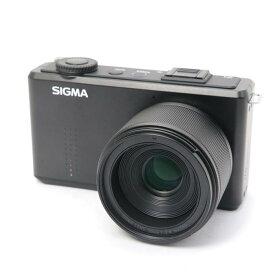 【あす楽】 【中古】 《良品》 SIGMA DP3 Merrill [ デジタルカメラ ]