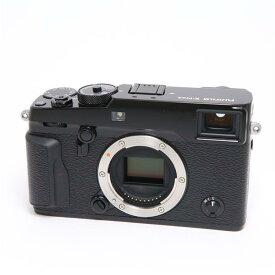 【あす楽】 【中古】 《良品》 FUJIFILM X-Pro2 [ デジタルカメラ ]