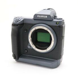 【あす楽】 【中古】 《並品》 FUJIFILM GFX 100 [ デジタルカメラ ]