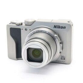 【あす楽】 【中古】 《美品》 Nikon COOLPIX A1000 シルバー [ デジタルカメラ ]
