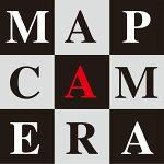 マップカメラ楽天市場店