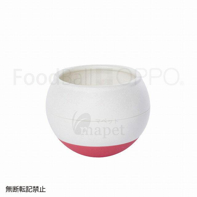 オッポ(OPPO) FoodBall (フードボール) mini チェリー