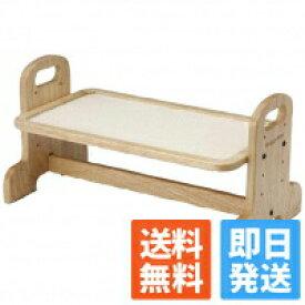 ウッディーダイニングM 犬・猫用高さ調節食器台