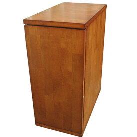 OFT (オーエフティー) 家具調ネコトイレカバーCAT IN・サイドボックス