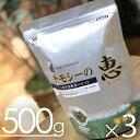【毎週入荷の新鮮在庫】チモシーの恵 500gx3袋 (PROSELECT)