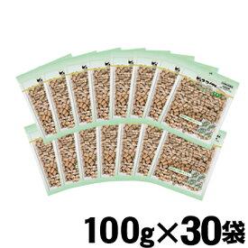 【毎週入荷の新鮮在庫】通販用 ピュアロイヤル チキン3kg(100gx30袋) 《正規品》【送料無料】