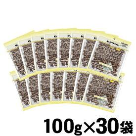【毎週入荷の新鮮在庫】通販用 ピュアロイヤル フィッシュ3kg(100gx30袋) 《正規品》【送料無料】