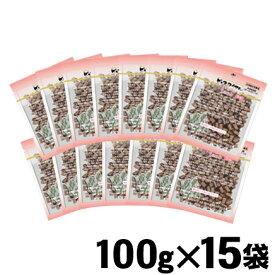 【毎週入荷の新鮮在庫】通販用 ピュアロイヤル ラム1.5kg(100gx15袋) 《正規品》【送料無料】