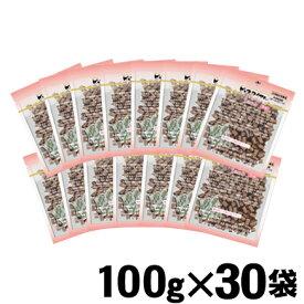 【毎週入荷の新鮮在庫】通販用 ピュアロイヤル ラム3kg(100gx30袋) 《正規品》【送料無料】