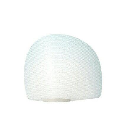 【送料無料】OPPO(オッポ)ToiletScreen(トイレスクリーン)ブルーグリーン