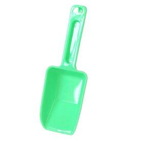 サンコー 小動物トイレ掃除用シャベル