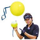 【即納】【メール便送料無料】 シンプルマスターCB M-510 ゴルフ用品 ゴルフ練習器具 スイング 固定 矯正 練習機 練習…