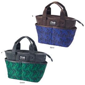 【送料無料】 PING ピン トートバッグ GB-C201 日本正規品 ゴルフ用品 ゴルフバッグ ボストンバッグ