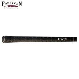 FOURTEEN フォーティーン CHラバーグリップ Type2 メーカー純正品 ゴルフ用品 ゴルフグリップ