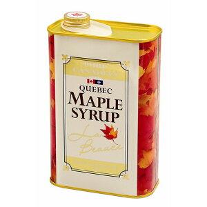 【メープルシロップ1.2kg Grade A アンバー】送料無料 カナダ ケベック州 業務用 プロ 本物 人気 国内充填 美味しいギャニオン もいいけどクインビーもおすすめ!安心 安全 めーぷる メープル