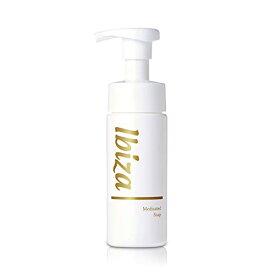 (イビサビューティー) Ibiza Beauty デリケートゾーン ソープ 黒ずみ 臭い におい 医薬部外品 イビサソープ 140mL 1本