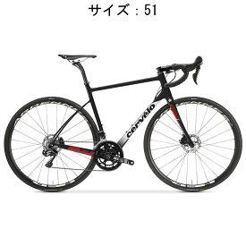 Cervelo (サーベロ) 2018モデル C3 ULTEGRA 6800 サイズ51(170-175cm)ロードバイク