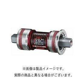 TOKEN (トーケン) TK866TBT JIS シマノ互換 BB 68-127.5 クロモリ軸 ボトムブラケット