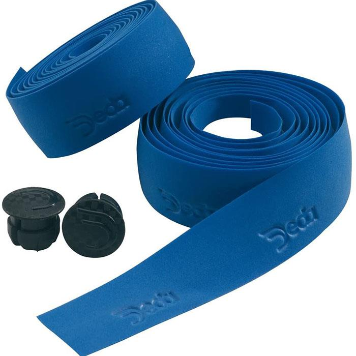 Deda (デダ) TAPE バーテープ 防水性 Finland Light Blue フィンランドライトブルー 【自転車】