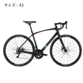 MASI (マジ)VIVO UNO BELLISSIMA UD Carbon/パープル レディース サイズ43 完成車 【自転車】