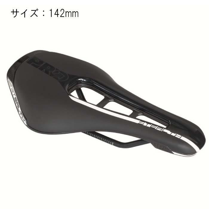 SHIMANO PRO (シマノプロ) ステルス 142mm サドル 【自転車】