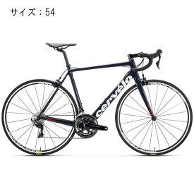 Cervelo(サーべロ) 2018モデル R3 R8050 ネイビー/レッド サイズ54(175-180cm)ロードバイク