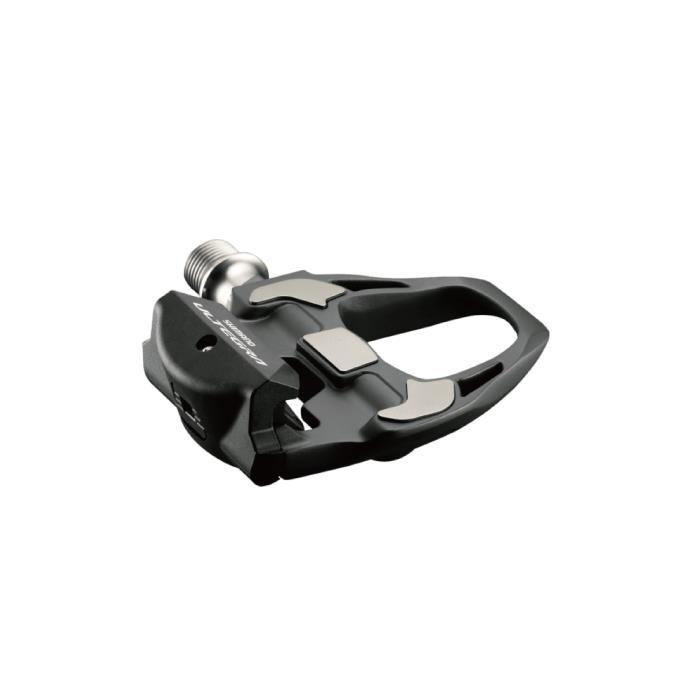 SHIMANO(シマノ) ULTEGRA アルテグラPD-R8000 SPD-SL ビンディングペダル 【自転車】