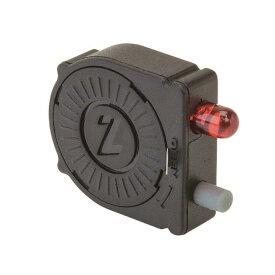 LAZER (レーザー) LEDテールライト Z1/ブレイド用