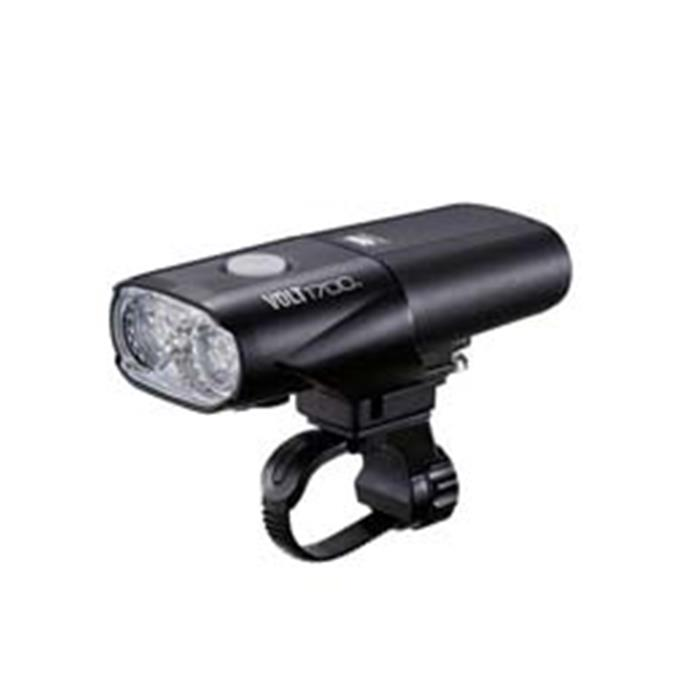 CATEYE(キャットアイ) HL-EL1020RC VOLT1700 ボルト1700 充電式ライト