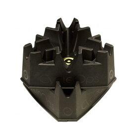 CycleOps (サイクルオプス) クライミングライザーブロック