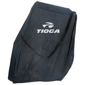 TIOGA(タイオガ) ロード ポッド 輪行袋 ブラック BAR03100 【自転車】【RCP】【05P30Nov14】