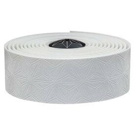 supacaz (スパカズ) KUSH Single White バーテープ