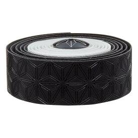 supacaz (スパカズ) KUSH Multi White/Black バーテープ