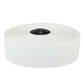 supacaz (スパカズ) KUSH SUAVE White バーテープ
