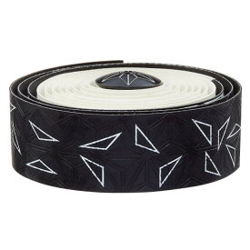 supacaz (スパカズ) KUSH Starfade White バーテープ