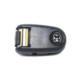 POLAR (ポラール) スピードセンサーサイクル用マグネット