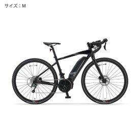 YAMAHA(ヤマハ) 2018 YPJ-ER サイズM(165cm-) マットブラック 電動アシスト自転車
