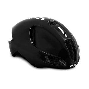KASK(カスク)2019モデル UTOPIA ブラック/ホワイト サイズS ヘルメット