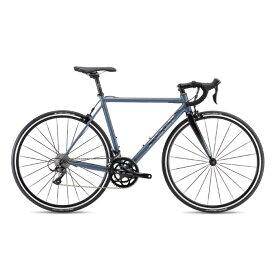FUJI (フジ) 2019モデル NAOMI ストームグレー サイズ42 (160-165cm) ロードバイク