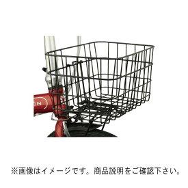 DAHON (ダホン) EZ Basket バスケット