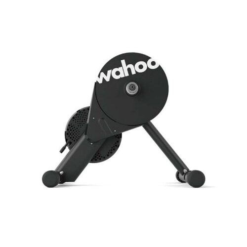 Wahoo(ワフー)KICKRCOREスマートバイクトレーナー