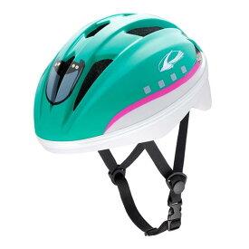 ides(アイデス) キッズヘルメットS 新幹線E5系はやぶさ(53-56cm)