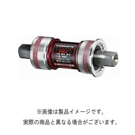 TOKEN (トーケン) TK868TBT JIS/シマノ BB 68-116 チタン軸 ボトムブラケット