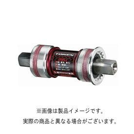 TOKEN (トーケン) TK868CT JIS/シマノ BB 68-107.5 チタン軸 ボトムブラケット