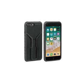 TOPEAK (トピーク) ライドケース iPhone 8+/7+/6S+/6+用セット